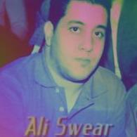 Ali Swear