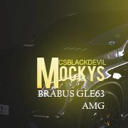 Mockys 😈