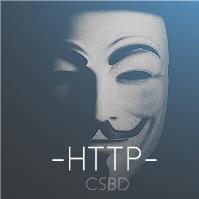 -HTTP-