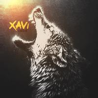 #X A V I ♕