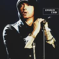 Eminem™