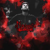 Neymar™