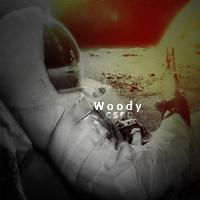 woody.-=[0.o]=-