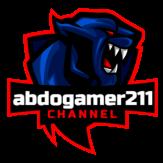 abdo_gamer