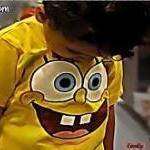 SpongeBob-