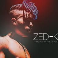 ZED-K
