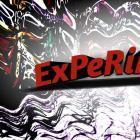 ExPeRiMeNt-