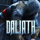 Daliath.