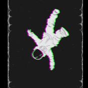 ♕-vMuz1c-♕™