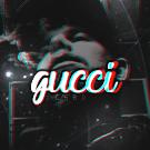 GUCCI™