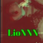 LioNNN™