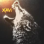 #X A V I ™
