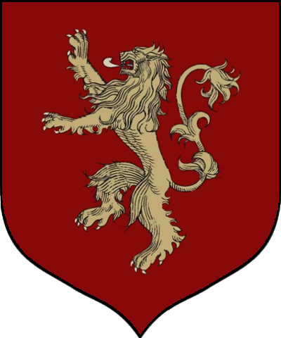House-Lannister-Main-Shield.PNG.png
