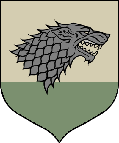 House-Stark-Main-Shield.PNG.png