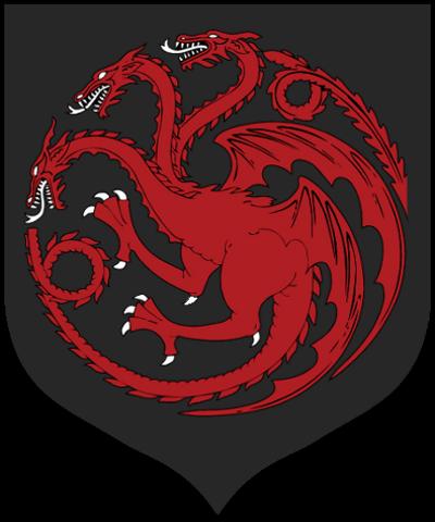 House-Targaryen-Main-Shield.PNG.png