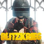Blitzkrieg -.-