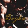 Boyka!!