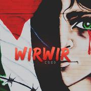 WirwiR