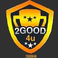 2good4u