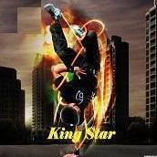 |King|Star|™
