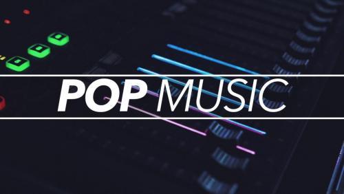 Pop Quiz - '80s & '90s - MUSIC - CSBD Community