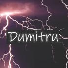 ^DuMitrU^