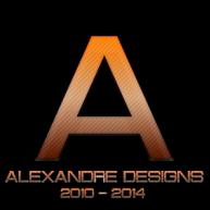 Alexandrē