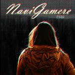 NaviGamere