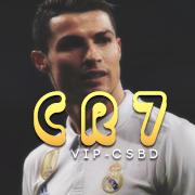 - C R 7 ™