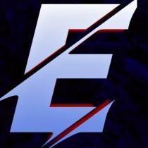EL-zero