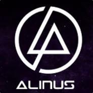Alinus