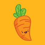 CarrotGuy