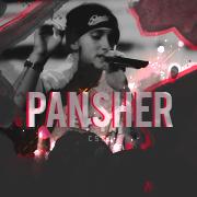 Pansher-