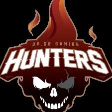 HunterXStar!