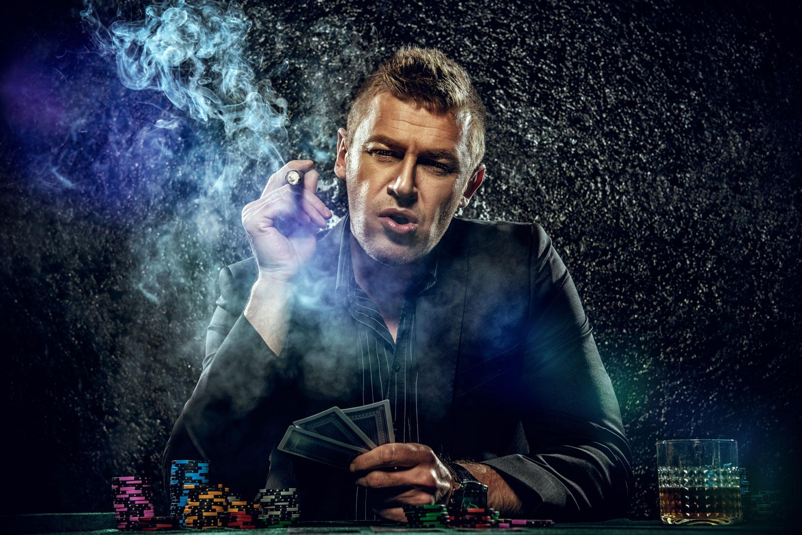 Gamblers and Predictions