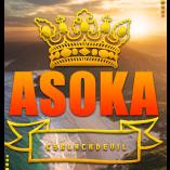 [A]s0kα