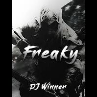 fяeaky