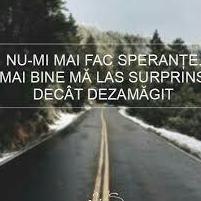 alexe:)