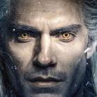 Mr.WiTcHeR