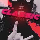 ♕#Clαssic ™
