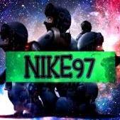 nike97