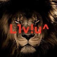 L1v!u^