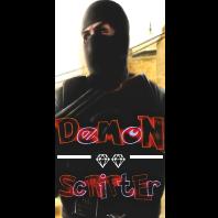 DeMoN Scripter