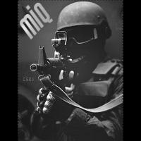 miQ*.ҳ̸Ҳ̸Ҳ̸ҳ̸Ҳ