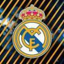 ^^Ronaldo^^ |Cr7|