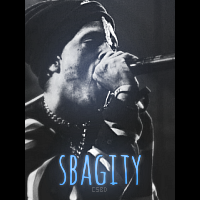SbAgItY
