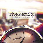 TheRemix