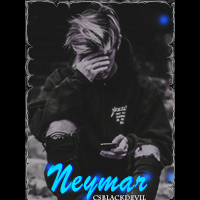 ♕#Neymar-™