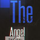 The#Black#Angel