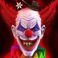 Clown @ CSBD